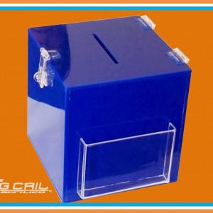 urnas_acrilicas_01