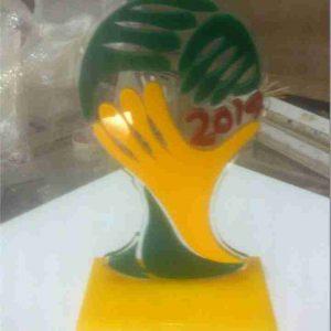 trofeu_acrilico_copa_2014