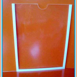 display_acrilico_a4